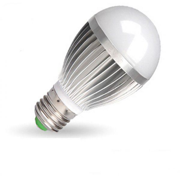 led-bulb 24v