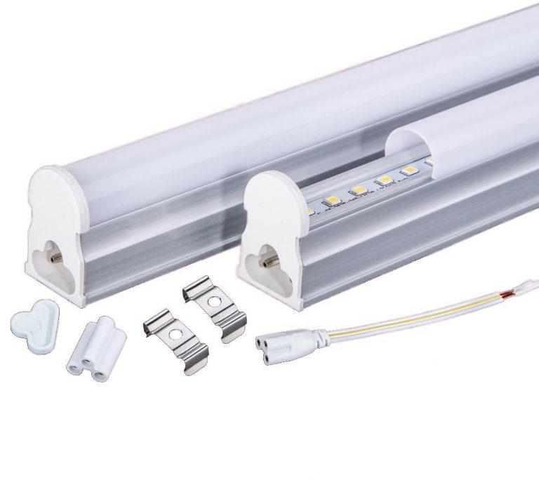 tubo led 12v 10w